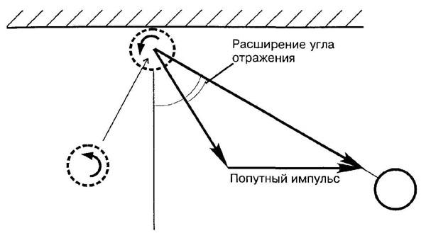 abc_book-1.jpg
