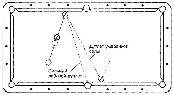 abc_book-10.jpg