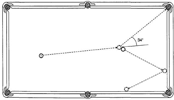 abc_book-19.jpg