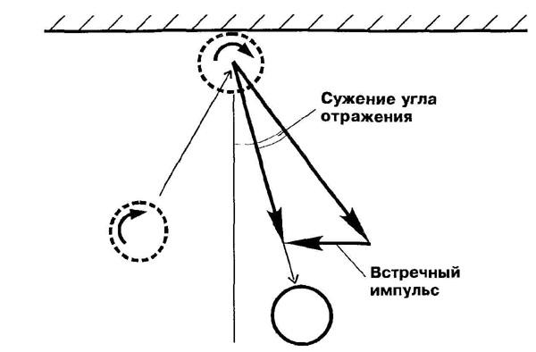 abc_book-21.jpg