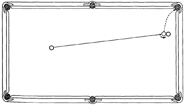 abc_book-25.jpg