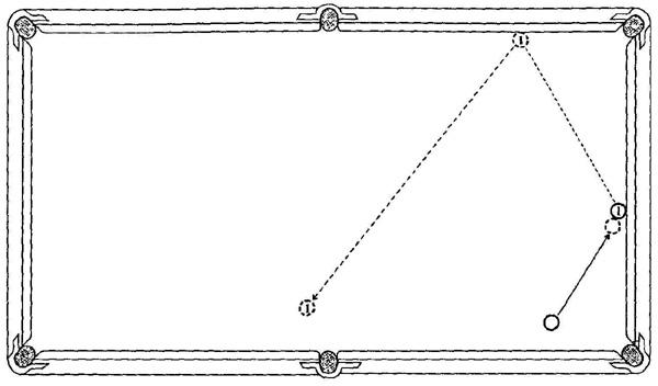 abc_book-28.jpg