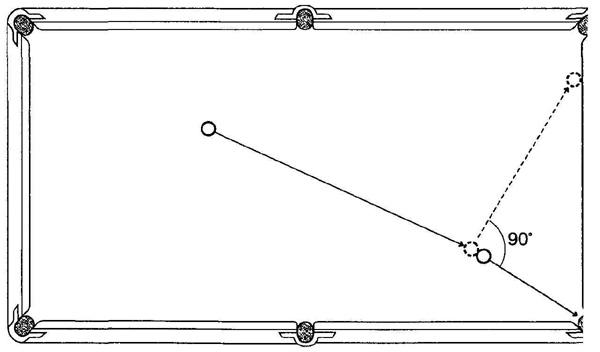 abc_book-35.jpg