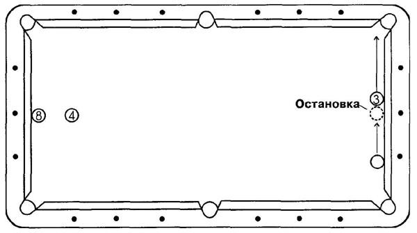 abc_book-38.jpg