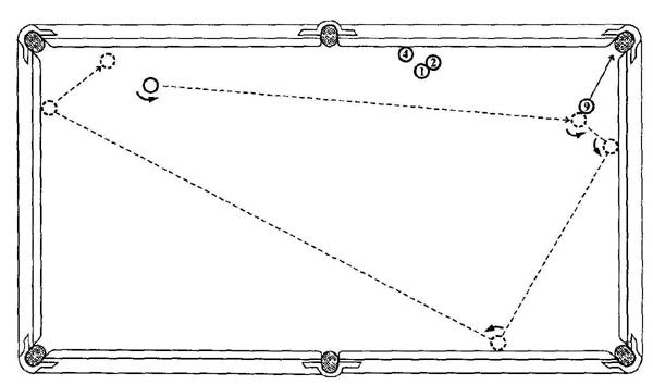 abc_book-6.jpg
