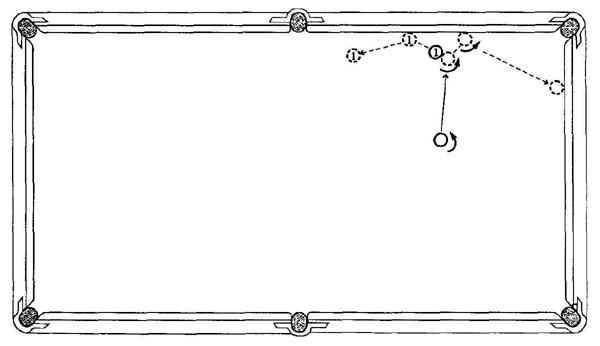 abc_book-8.jpg
