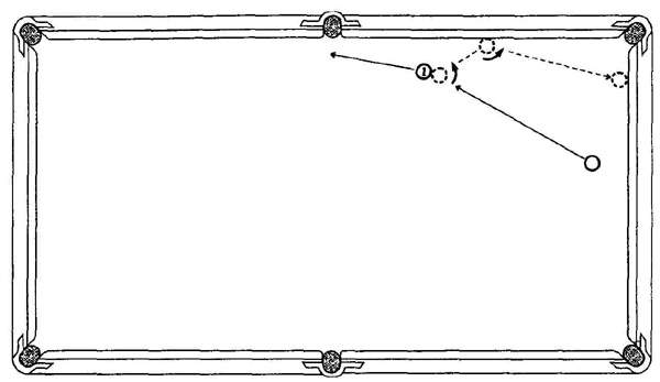 abc_book-9.jpg